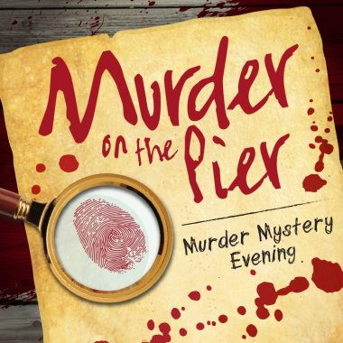 Murder Mystery Generic 800Px By 800Px