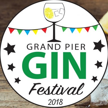 Gin Fest 800Px By 800Px