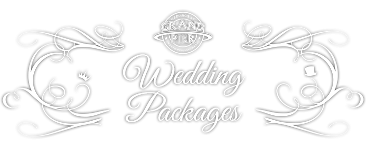 Wedding Packages logo